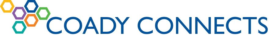 Coady International Institute